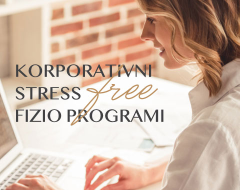 korporativni stress free programi